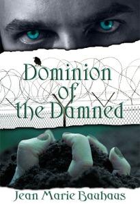 dominion_ebook_final