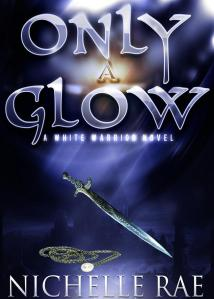 Only A Glow Cover