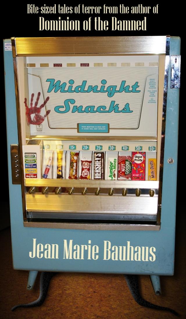 midnight-snacks-cover