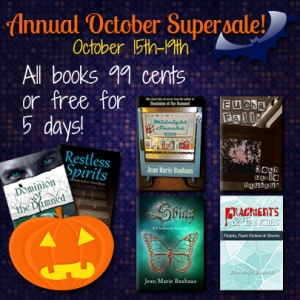 october-sale-square-banner