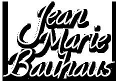 jmb-logo