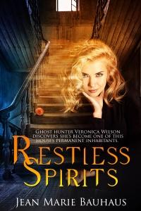RestlessSpirits 1400x2100