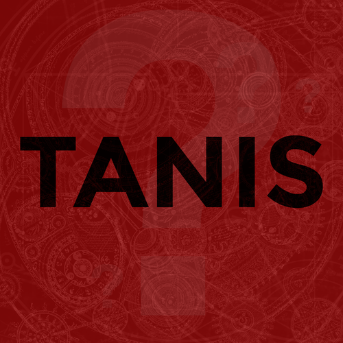 Where is Tanis?