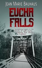 Eucha Falls Final