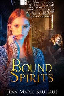 BoundSpirits 500x750 Redone(4)