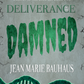 Deliverance of the Damned