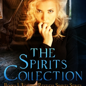 The Spirits Collection