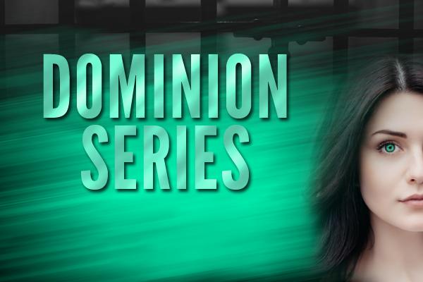 Dominion-banner